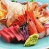 うまい鮨勘 熱海支店のおすすめポイント2