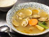 ラヴィリンスのおすすめ料理2
