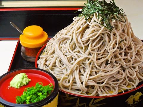 昭和28年から続く名店。旨くて安い伝統の味で、心も体も大満足の店。