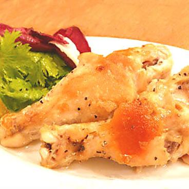 ひなたキッチンのおすすめ料理1