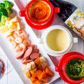 肉バルダイニング Sumika すみかのおすすめ料理1