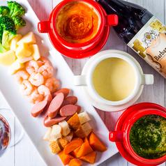 肉バル SUMIKA 渋谷店のおすすめ料理1