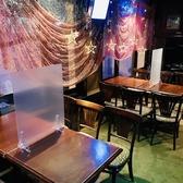 American Dining&Bar ベック BECK 藤沢店の雰囲気2