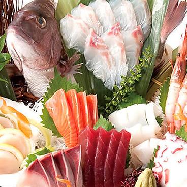 もっとやるき 恵比寿店のおすすめ料理1