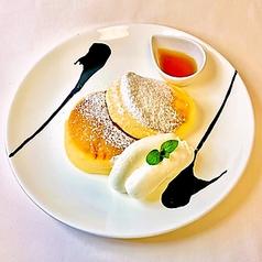 茶工廠 花佳 fajaのおすすめ料理1