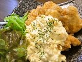 炙Bar横丁 DONのおすすめ料理2