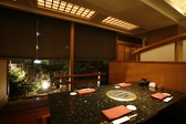 雅山GARDENの雰囲気3