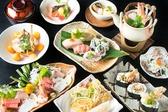 吉野寿司の詳細