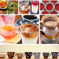 Cafe葉月のおすすめ料理1