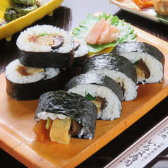 北鎌倉 いろは寿司のおすすめポイント1