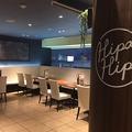 HIPAHIPA ヒパヒパの雰囲気1