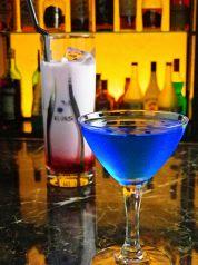 Vestito Bar ベスティートの写真