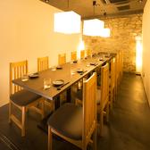 【赤羽居酒屋】3H飲み放題付プラン実施中♪和の雰囲気の中で時間を気にせず旬のお酒と料理を楽しみませんか♪