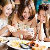 Asiatique アジアティーク 立川店のおすすめ料理2