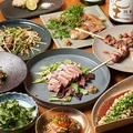 鴨肉と日本酒 かも蔵 CAMOKURA 川越店のおすすめ料理1