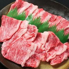 呑んべぇと肉の聖地 AREA51 エリア51のおすすめ料理1