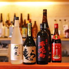 餃子酒場 TSUTSUMIYA つくば店の特集写真
