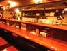 焼鳥系居酒屋 とりっくす 姫路のおすすめポイント1