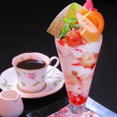 cafe AVANTI アバンティのおすすめ料理1