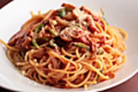 ◆選べるメイン料理!!ランチコース◆ 【1ドリンク付】