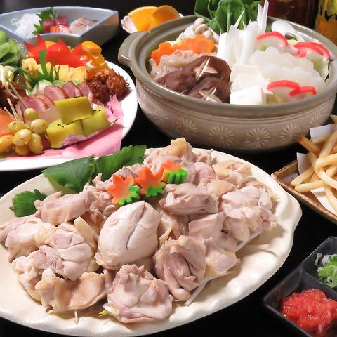 つぼく寿司 キリンビール東店