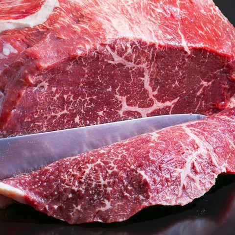 【大満足】≪プレミアムコース≫高級肉を食べ放題 3980円(税抜)