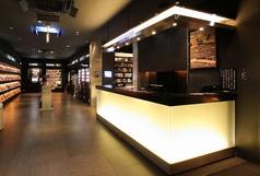 グランサイバーカフェ バグース 新宿西口店の写真