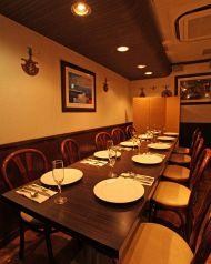 多国籍酒場 La Dhaka ラダッカのおすすめポイント1
