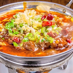 中華酒菜 好来 代々木店のおすすめ料理1