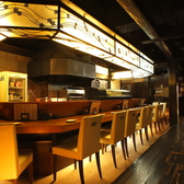 藩 銀座インズ店の雰囲気3