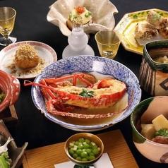 味膳 岡山の写真