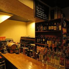 Bar Rae Town バー レイ タウンの写真