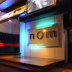 Party Space nom3 ノモスリーの写真