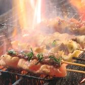 つくねや べん慶のおすすめ料理2
