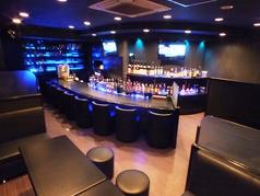 Dining Bar BoAの写真