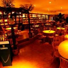 フルーツレストラン AIKAの特集写真