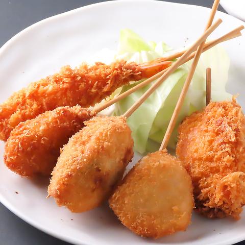 Fukurou DINING