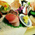 大人の和食 上々のおすすめ料理1