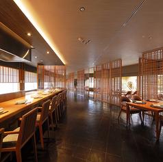 ホテル日航金沢 弁慶の写真