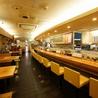 元祖ぶっちぎり寿司 魚心 三宮店のおすすめポイント2