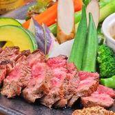 旬菜Agroのおすすめ料理2