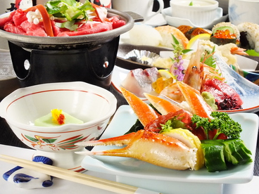 寿司 割烹 たから丸山のおすすめ料理1