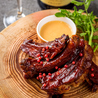 肉バル NICK HOUSE 姫路店のおすすめポイント3