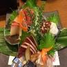 魚まる 志村坂上店のおすすめポイント3