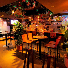 American Dining&Bar ベック BECK 藤沢店の雰囲気1