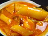 韓國厨房 濟 さいの詳細