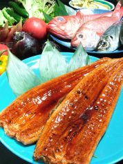 長野県郷土料理