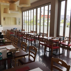 ヴォーノ・イタリア 東海店の雰囲気1