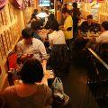 日本一の串かつ 横綱 千日前店の雰囲気1