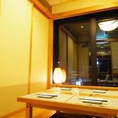 熊no庭 札幌すすきの店の雰囲気3